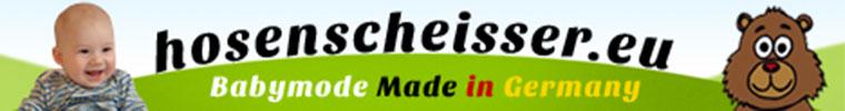 banner_werbung